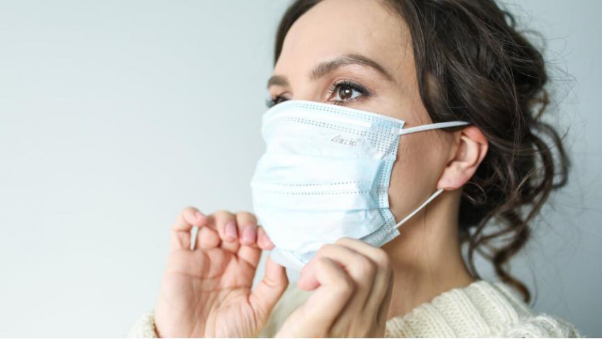 Coronavirus, cosa sta accadendo realmente