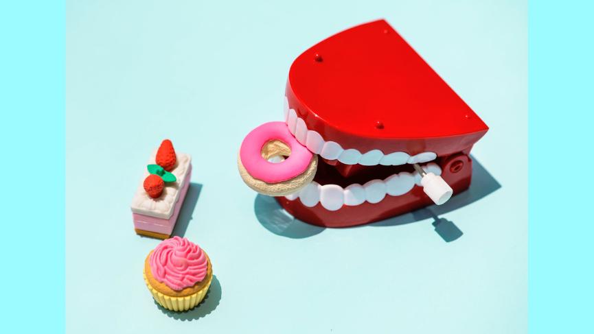 Sensibilità ai denti, come prevenirla