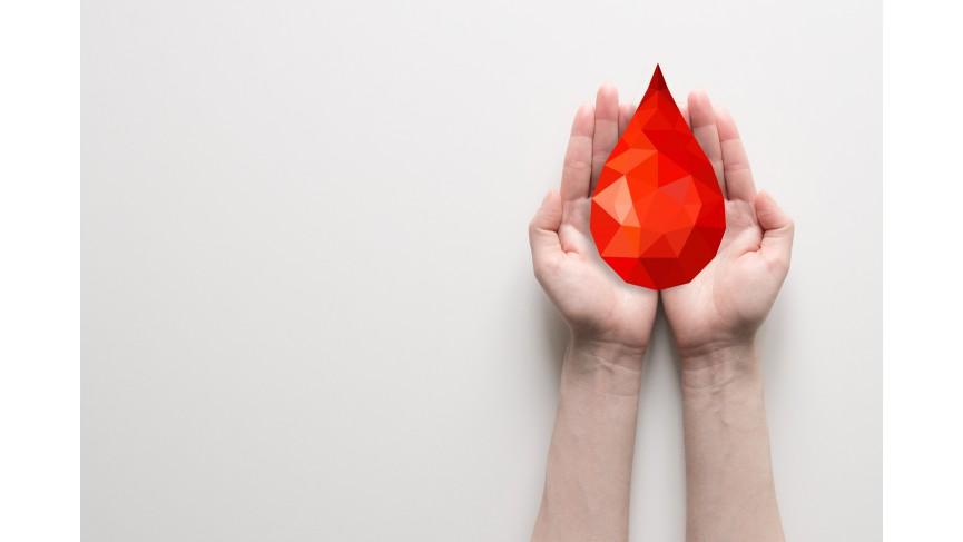Donare il sangue, tutto quello che devi sapere