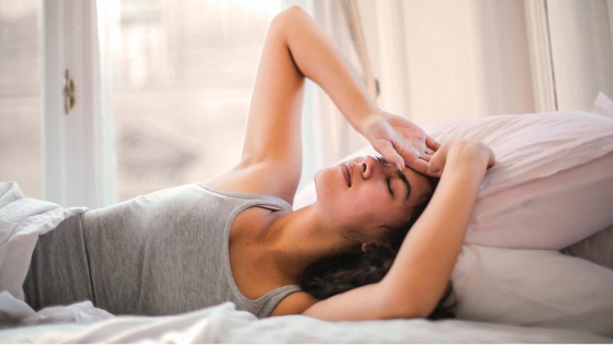 Come alleviare il mal di testa: i nostri consigli