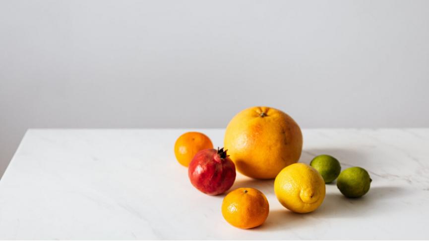 Vitamine e minerali: ecco a cosa servono