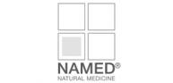 Named Natural Medicine