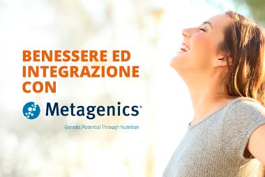 selezione-metagenics