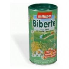 BIBERTE BEVANDA ISTANTANEA200G