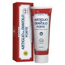ARTIGLIO DIAVOLO POM 100ML