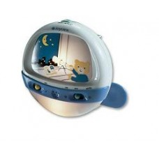 BABY CARE BABY CARILLON LIGHT