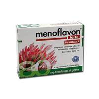 MENOFLAVON FORTE 30CPS VEG