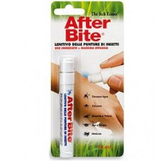 AFTER BITE LENIT 14ML 3501