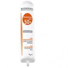 PHOTODERM MAX STICK SPF50+ 4G