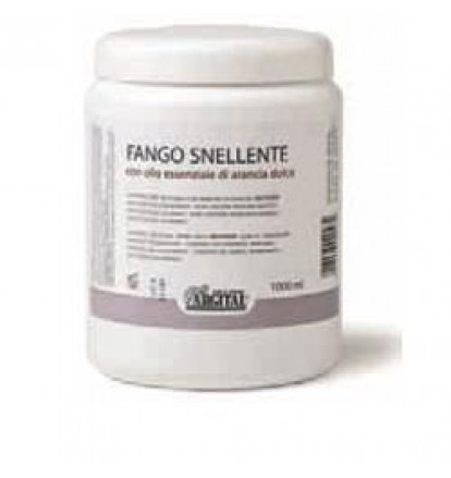 FANGO SNELLENTE 1000ML