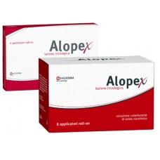 ALOPEX LOZ 40ML