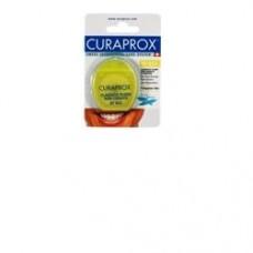 CURAPROX DENTAL FLOSS DF823