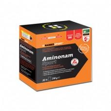 AMINONAM SPORT 30 BUSTE