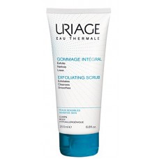 GOMMAGE INTEGRAL URIAGE 200ML