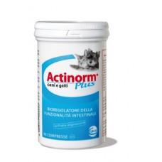 ACTINORM PLUS CANI/GATTI 90CPR