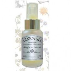 ARNICA GEL 50ML  FERRIER
