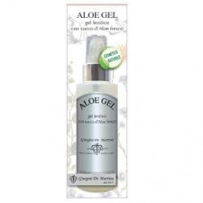 ALOE GEL 125ML
