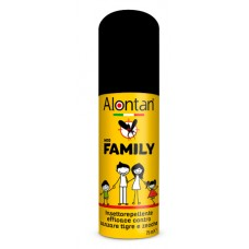ALONTAN FAMILY 75ML