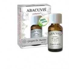 ABACUVIS 10ML