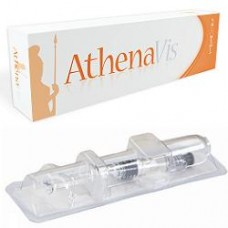 ATHENAVIS SIR INTRA-ART 2ML1PZ