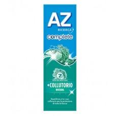 AZ COMPLETE WHITENING+COLLUT