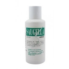 SAUGELLA A DET IN PH 3,5 50 ML