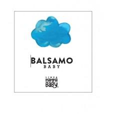 MAMMABABY BALSAMO BABY 250ML