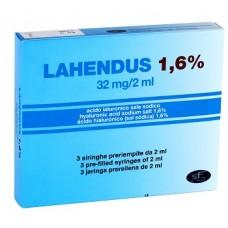 LAHENDUS 1,6% 3SIR PRERIEM IAL