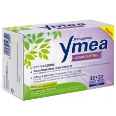 YMEA VAMP CONTROL 64CPR