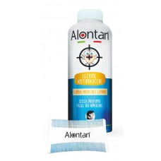 ALONTAN LOZ ANTIPED 200ML
