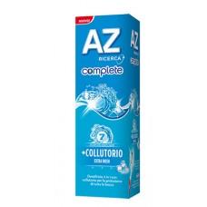 AZ COMPLETE EXTRA FRESH+COLLUT
