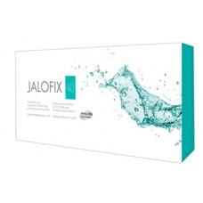 JALOFIX 40 40MG 2ML