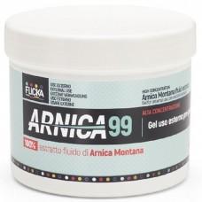 ARNICA 99 GEL 500 ML