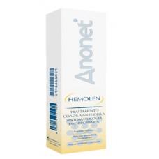 ANONET HEMOLEN CREMA 30ML