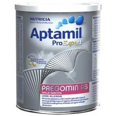 APTAMIL PREGOMIN AS 400G