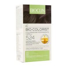 BIOCLIN BIO COLOR CAST CHI BRC