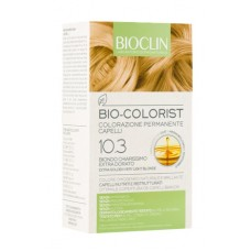 BIOCLIN BIO COLOR BIO CHS EX D