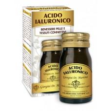 ACIDO IALURONICO 60 PASTIGLIE