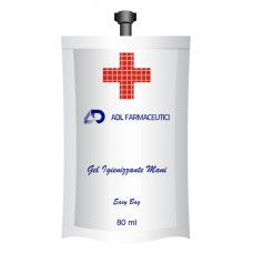 ADL FARMACEUTICI GEL EASYBAG