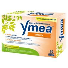 YMEA VITALITY 30 CAPSULE