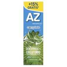 AZ COMPL+COLLUTORIO FRE65+10ML