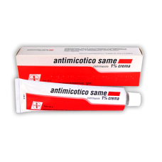ANTIMICOTICO SAME*CREMA 30G
